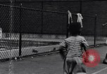 Image of 1960s African American children Long Island New York USA, 1960, second 59 stock footage video 65675035581