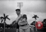 Image of Los Angeles Dodgers in Spring Training Vero Beach Florida United States USA, 1964, second 34 stock footage video 65675036636