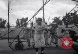 Image of Los Angeles Dodgers in Spring Training Vero Beach Florida United States USA, 1964, second 47 stock footage video 65675036636