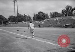 Image of Los Angeles Dodgers in Spring Training Vero Beach Florida United States USA, 1964, second 61 stock footage video 65675036636