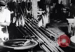 Image of Roaring Twenties in America United States USA, 1928, second 2 stock footage video 65675036810