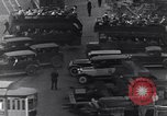 Image of Roaring Twenties in America United States USA, 1928, second 9 stock footage video 65675036810