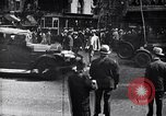 Image of Roaring Twenties in America United States USA, 1928, second 10 stock footage video 65675036810