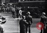 Image of Roaring Twenties in America United States USA, 1928, second 11 stock footage video 65675036810