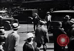 Image of Roaring Twenties in America United States USA, 1928, second 12 stock footage video 65675036810