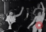 Image of Roaring Twenties in America United States USA, 1928, second 22 stock footage video 65675036810