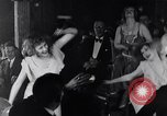 Image of Roaring Twenties in America United States USA, 1928, second 23 stock footage video 65675036810