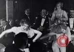 Image of Roaring Twenties in America United States USA, 1928, second 24 stock footage video 65675036810