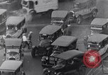 Image of Roaring Twenties in America United States USA, 1928, second 28 stock footage video 65675036810