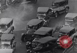 Image of Roaring Twenties in America United States USA, 1928, second 29 stock footage video 65675036810