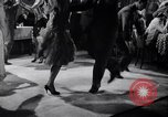 Image of Roaring Twenties in America United States USA, 1928, second 30 stock footage video 65675036810