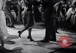 Image of Roaring Twenties in America United States USA, 1928, second 31 stock footage video 65675036810