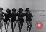Image of Roaring Twenties in America United States USA, 1928, second 35 stock footage video 65675036810