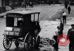 Image of Roaring Twenties in America United States USA, 1928, second 45 stock footage video 65675036810