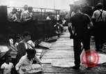 Image of Roaring Twenties in America United States USA, 1928, second 50 stock footage video 65675036810