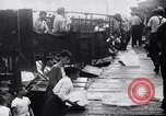 Image of Roaring Twenties in America United States USA, 1928, second 51 stock footage video 65675036810