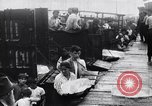 Image of Roaring Twenties in America United States USA, 1928, second 52 stock footage video 65675036810