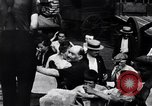Image of Roaring Twenties in America United States USA, 1928, second 53 stock footage video 65675036810