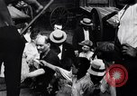 Image of Roaring Twenties in America United States USA, 1928, second 55 stock footage video 65675036810