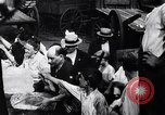 Image of Roaring Twenties in America United States USA, 1928, second 56 stock footage video 65675036810