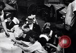 Image of Roaring Twenties in America United States USA, 1928, second 57 stock footage video 65675036810