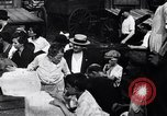 Image of Roaring Twenties in America United States USA, 1928, second 58 stock footage video 65675036810