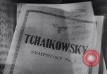 Image of Nazi atrocities against Russian civilians World War 2 Russia, 1943, second 38 stock footage video 65675036936
