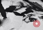 Image of Nazi atrocities against Russian civilians World War 2 Russia, 1943, second 53 stock footage video 65675036936