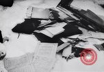 Image of Nazi atrocities against Russian civilians World War 2 Russia, 1943, second 54 stock footage video 65675036936