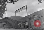 Image of Displaced persons camp Admont Austria, 1946, second 3 stock footage video 65675037241