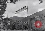 Image of Displaced persons camp Admont Austria, 1946, second 7 stock footage video 65675037241