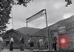 Image of Displaced persons camp Admont Austria, 1946, second 12 stock footage video 65675037241