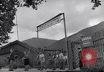 Image of Displaced persons camp Admont Austria, 1946, second 13 stock footage video 65675037241