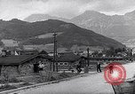 Image of Displaced persons camp Admont Austria, 1946, second 48 stock footage video 65675037241