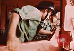Image of 85th Engr Fire Fighters Team Lai Khe South Vietnam, 1968, second 61 stock footage video 65675037291