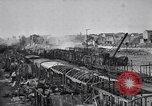 Image of Allied soldiers Southern France, 1944, second 1 stock footage video 65675037767