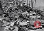 Image of Allied soldiers Southern France, 1944, second 5 stock footage video 65675037767