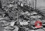 Image of Allied soldiers Southern France, 1944, second 6 stock footage video 65675037767
