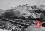 Image of Allied soldiers Southern France, 1944, second 7 stock footage video 65675037767