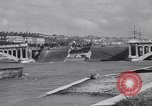 Image of Allied soldiers Southern France, 1944, second 18 stock footage video 65675037767