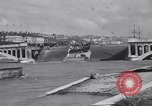 Image of Allied soldiers Southern France, 1944, second 19 stock footage video 65675037767