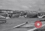 Image of Allied soldiers Southern France, 1944, second 20 stock footage video 65675037767