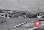 Image of Allied soldiers Southern France, 1944, second 21 stock footage video 65675037767