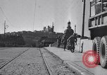 Image of Allied soldiers Southern France, 1944, second 22 stock footage video 65675037767