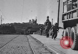 Image of Allied soldiers Southern France, 1944, second 23 stock footage video 65675037767
