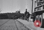 Image of Allied soldiers Southern France, 1944, second 24 stock footage video 65675037767
