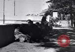 Image of Allied soldiers Southern France, 1944, second 25 stock footage video 65675037767
