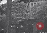 Image of Allied soldiers Southern France, 1944, second 31 stock footage video 65675037767