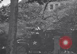 Image of Allied soldiers Southern France, 1944, second 32 stock footage video 65675037767