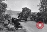 Image of Allied soldiers Southern France, 1944, second 52 stock footage video 65675037767
